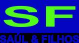 590x324.logo